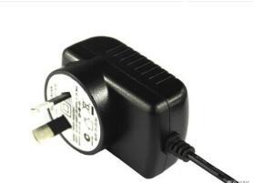 電源適配器的使用壽命_電源適配器的使用方法