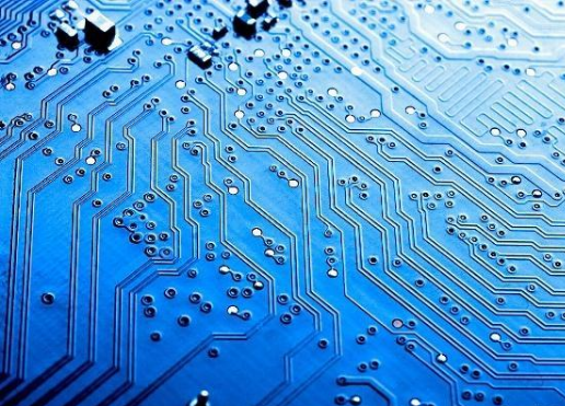 关于双极型集成模拟电路的介绍