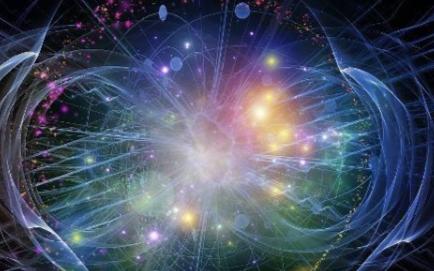 超级计算机模拟人脑神经电路我�@不是仙�E将会得到广�泛应用
