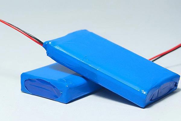 锂电池隔膜各项性能综述、详解各测试项目的原理、标...
