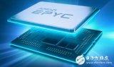 第二代EPYC揭开神秘↑面纱 AMD率先迈入7nm时代