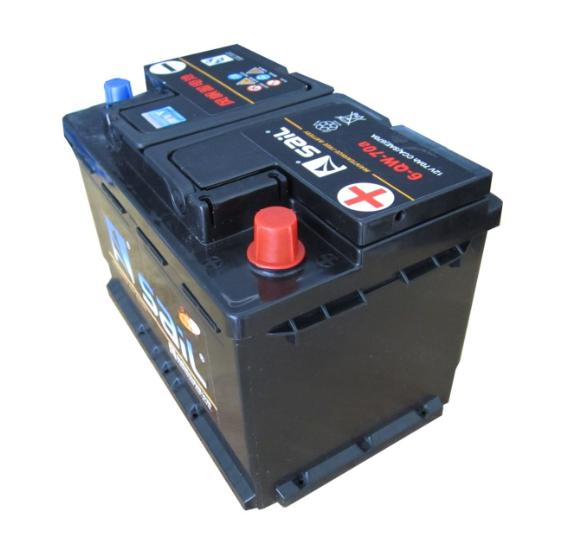 蓄电池是什么_锂电池和蓄电池的区别