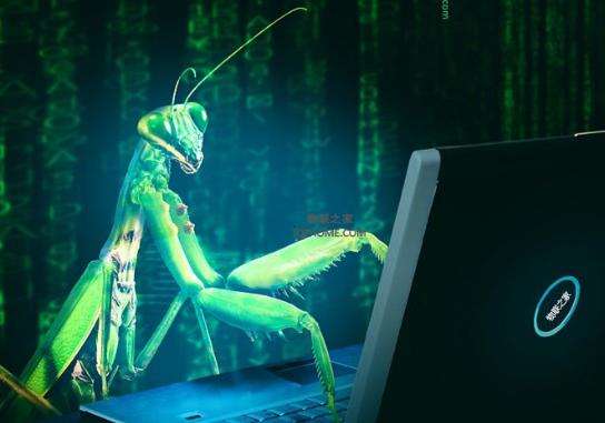 物联网设备不安全的原因有哪些