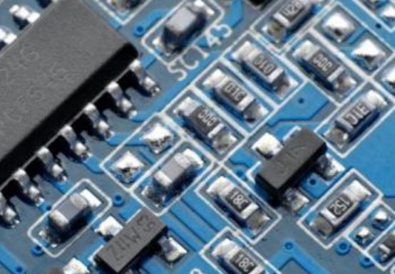 上海汉虹12英寸半导体单晶炉开始批量投入产线使用