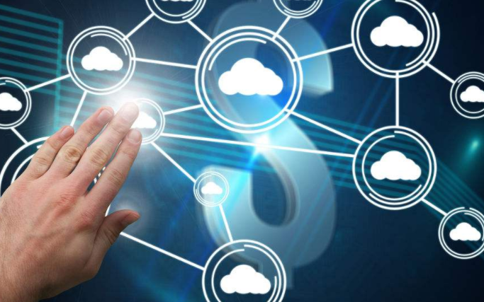 赛灵思公司宣布亚马逊云服务在新实例中采用了赛灵思的工作负载