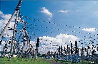 泛在电力物联网建设的基础和关键是什么?