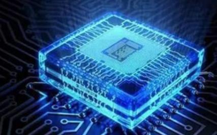 国产嵌入式芯片自主研发之路遇Zen 架构X86难...