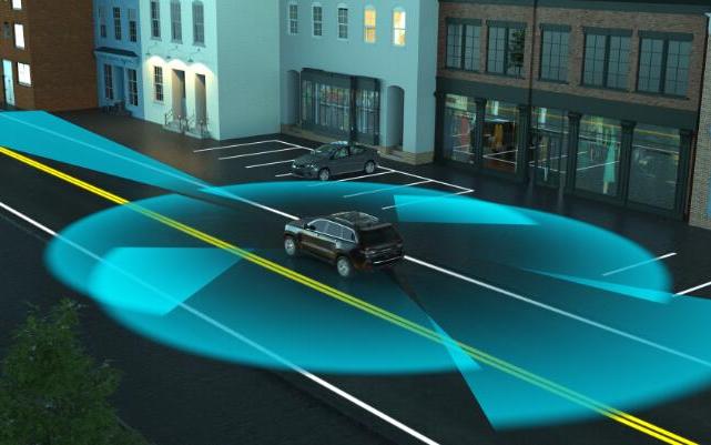 RoboSense与ControlWorks宣布达成合作