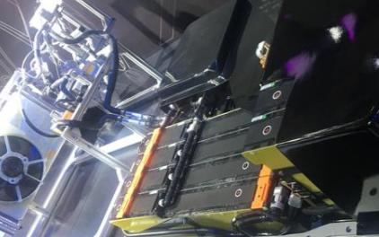 电动汽车中三电控制系统核心技术详解