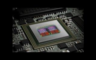 图像处理加速和100G实例演示