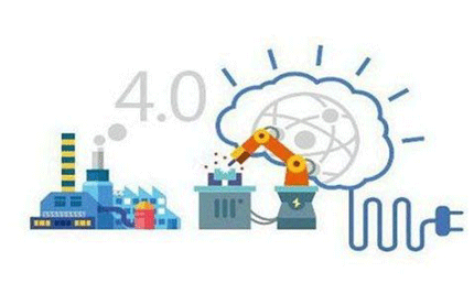 工业4.0时代物联网企业有什么新思维