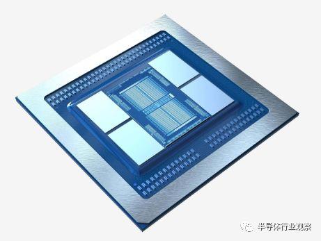 关于芯片制造所遭遇的难题和挑战