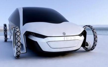 对于电动汽车其实养不起也卖不掉