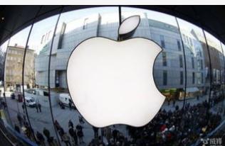 苹果公布了2019年第三财季营收情况市值将有望重...