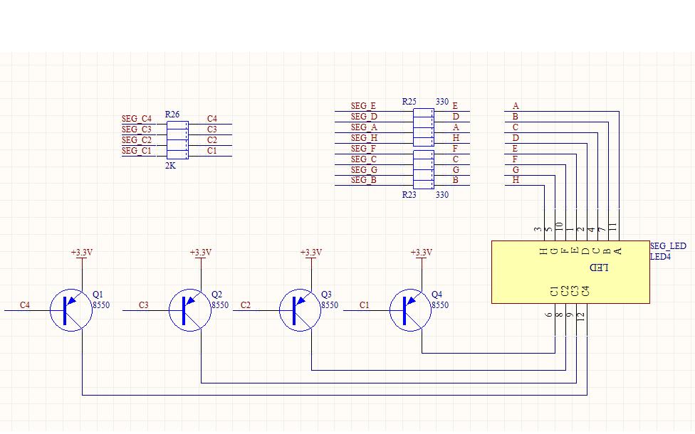 使用XIlinx的FPGA芯片开发的流水灯实验工程文件免费下载