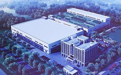 世嘉科技拟收购捷频电子剩余49%股权 布局陶瓷波导滤波器产品