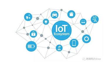 为何5G智慧交通项目发展迅速