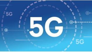 Verizon将采取多频谱战略专注于5G部署