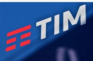 意大利电信TIM与沃达丰达成协议将共同合并移动铁塔业务