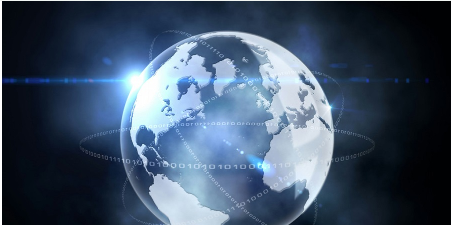 物联网未来的趋势是边缘计算吗