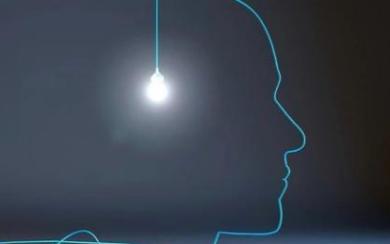 为什么大部分的人工智能项目都会走向失败