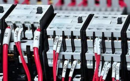 工业控制中PLC的应用主要在哪些☆方面