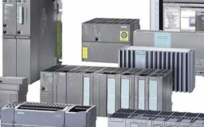 PLC编程中各种实用的扩展功能