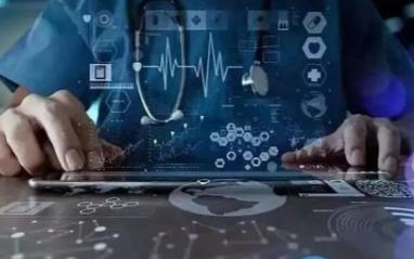 醫療科技從規模到價值將締造無限可能