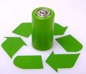韩国首家电动汽车电池回收公司成立 投资约合200...