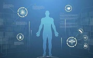 5G技术对远程医疗有着重大影响力