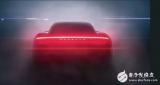 保时捷首款电动车预订数量达到3万辆 超过大众ID.3预定量