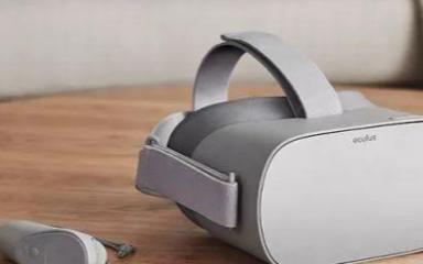 在未来生活中VR/AR或将成为主流