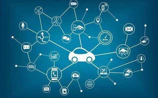提供远超GPS和LTE精度的定位服务,5G、车联...