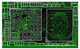 PCB布局设计时需要注意哪些要求