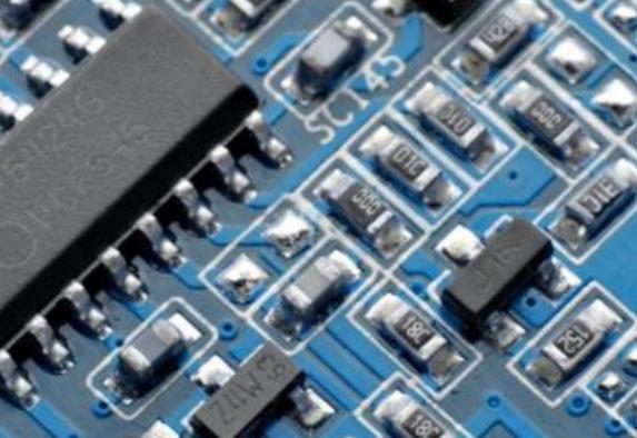 三星宣布将量产全球首款12GbLPDDR5DRAM