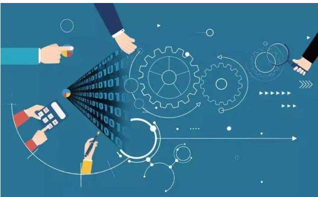 云计算和区块链技术的融合会成为未来的趋势吗