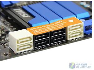Intel正在规划扩展卡样式的雷电接口