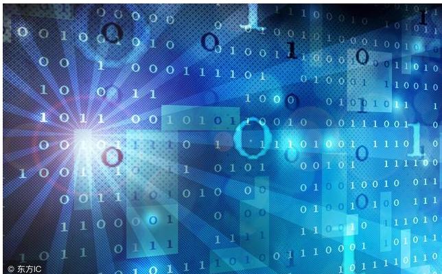 大数据怎样提高数据保护风险
