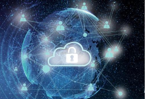 云存储天翼网盘资源的核心技术是什么-奇享网