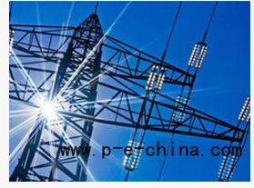 泛在电力�物联网在电力行业垂直领域∴中的应用介绍