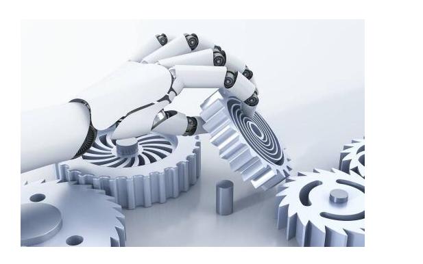 使用机器视觉进行无夹具加工数控系统的分析研究