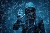 僵尸网络攻击破坏联网设备,近200万台物联网类设备存在缺陷