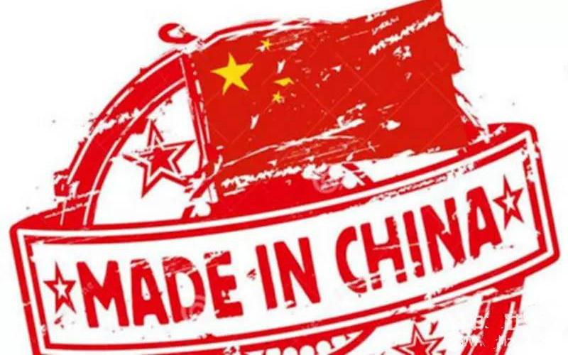 三星欲让中国制造商负责产品的开发生产和零部件采购...