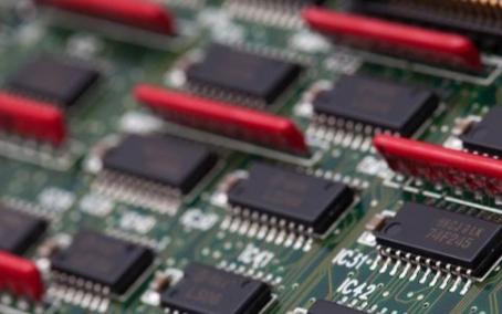 关于数字模拟电路的设计流程