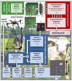 """无人机变身""""牧牛犬""""?AI在未来牧场的应用呈现新可能"""
