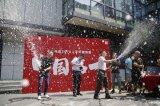 小米电视取得2019年上半年销量中国第一而招致了网络的非议