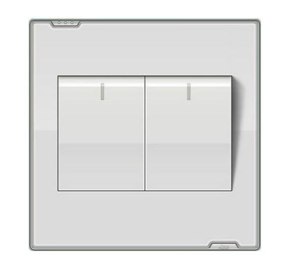 常用的开关器件有哪些?