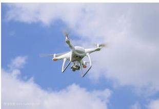民航空管和無人機空管有什么區別