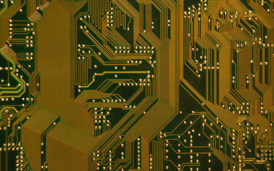 朗迪集团拟收购集成电路企业甬矽电子部分股权