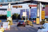 公路管理面临巨大变革,ETC发展迎来前所未有的机遇